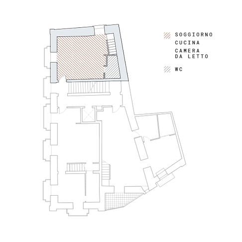 mappa-ulivo.png