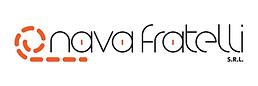 NAVA+LOGO+NUOVO-1-720w.png