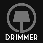 logo-drimmer_Original.jpeg