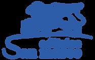logo_2015_white.png