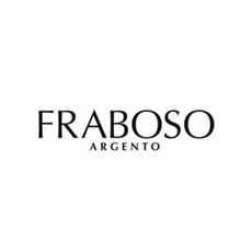 fraboso.webp