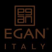 logo_retina-egan2019-min_Original.jpeg