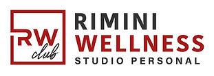 rimini wellness.jpg