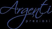 ARGENTI_logo-Convertito_Original.jpeg