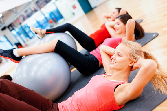 Pilates-per-dimagrire.jpeg