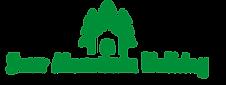 logo mountain ok.png