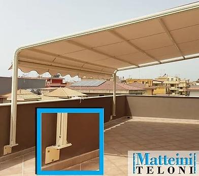 tenda-per-terrazzo.webp