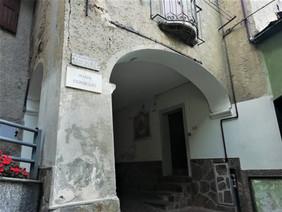 Foto 32 - Casa Orsola.jpeg
