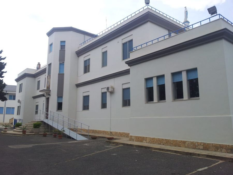 COSTRUZION-Giovanni-Seminara-Caltagirone