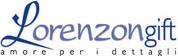 lorenzo gift.jpg