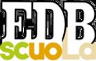 edbscuola-logo-2.png