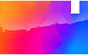 Logo_spectrum.png