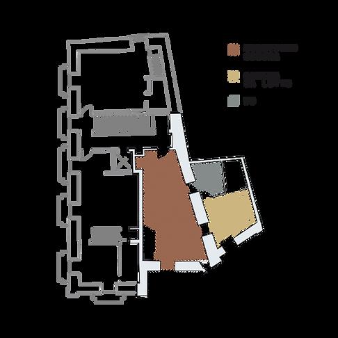 mappa-melograno.png