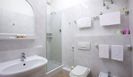 Appartamenti-Bagno.jpg