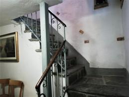 Foto 29 - Casa Orsola.jpeg