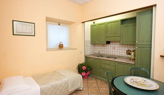 Appartamenti-Angolo-cottura.jpg