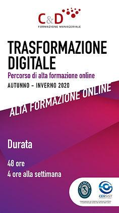 brochure trasformazione digitale_pages-t