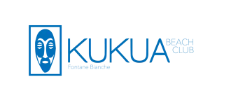 KUKUA---Beach-Club-logo-2018-con-Fontane