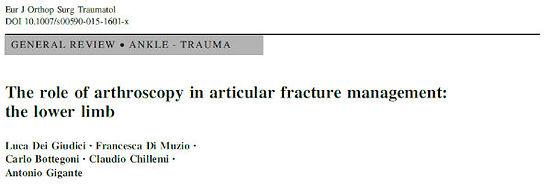 Frattura-arto-inferiore-artroscopia-inte