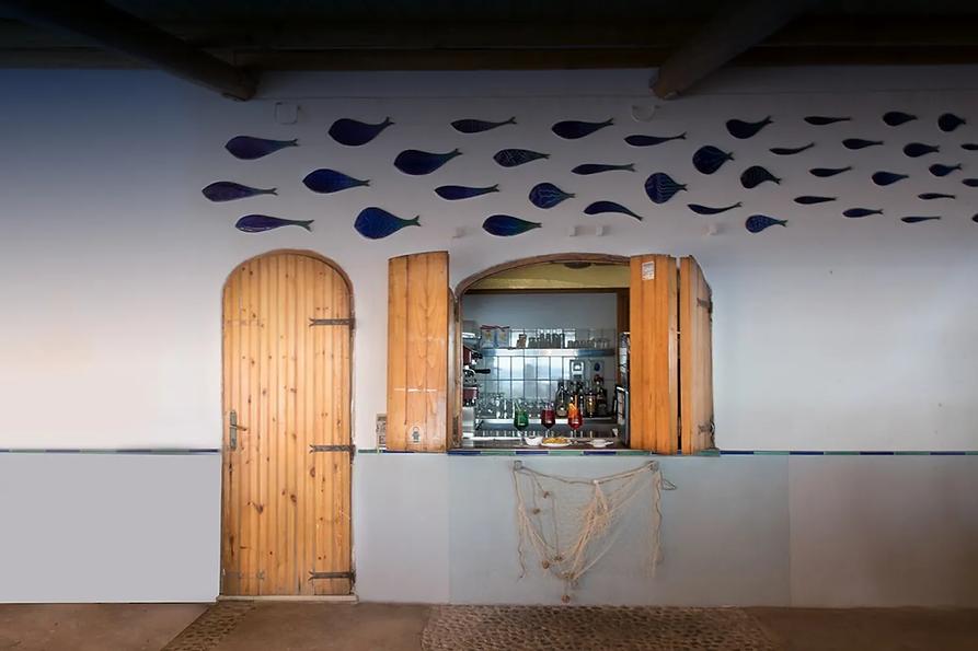 Ristorante Bar da Teresa Amalfi
