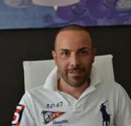 Gianni Giacchi Gisacoop Vittoria
