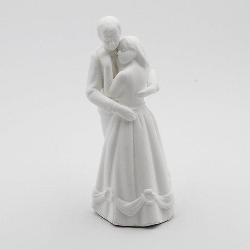 Statua  Linea Margot Ilary Queen