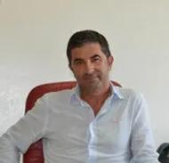 Giovanni Distefano Gisacoop Vittoria