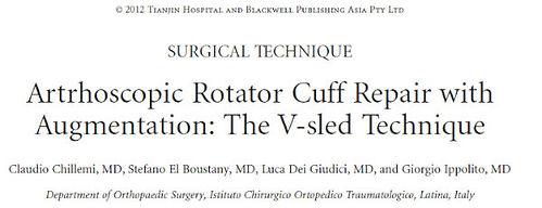 Riparazione-cuffia-rotatori-intervento.j