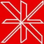 LogoDittaGHOELIGIO.webp