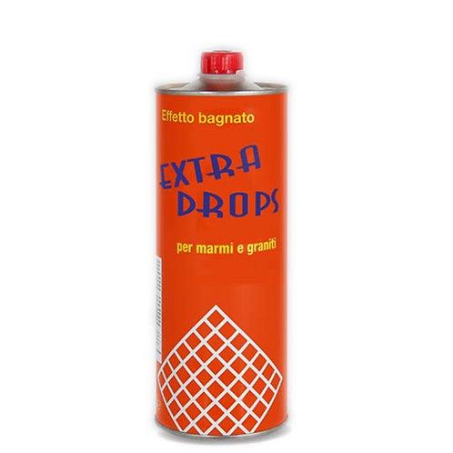 EXTRA DROPS - Effetto Bagnato
