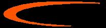 Logoheader.webp