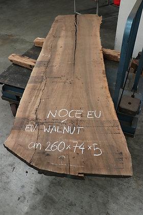 NOCE EU