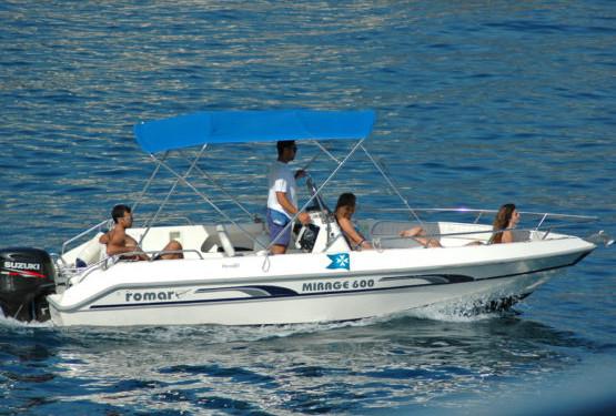 romar-mirage-amalfi-01-555x400.jpg