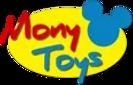 logomonytoys.webp