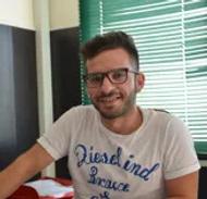 Giovanni Vermiglio Gisacoop Vittoria