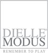 logo_dielle.png