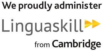 We_Proudly_Administer_Linguaskill_Logo_C