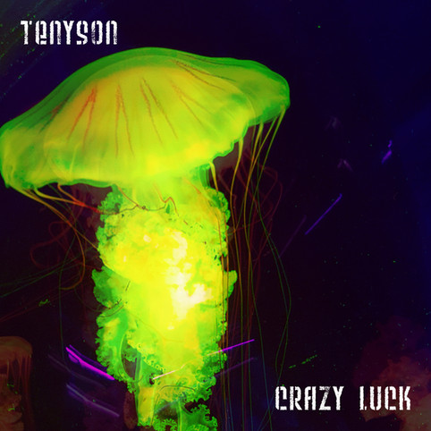 'Crazy Luck' Coming Soon... 23.08.19