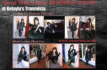 COVER Black_Leather_Background.jpg