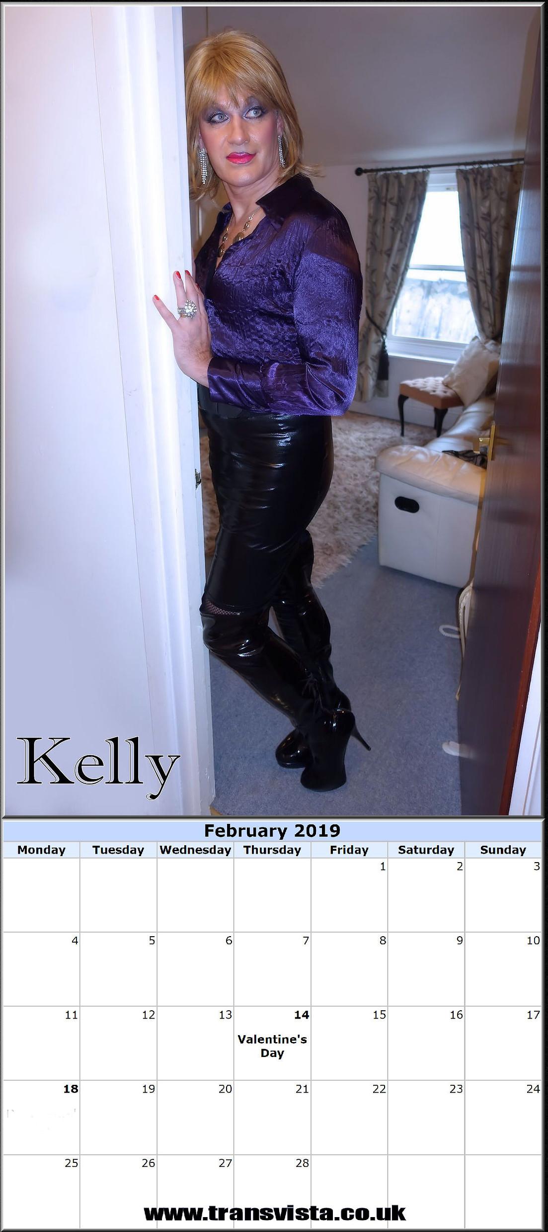 KellyFeb2019CalendarGirl.jpg