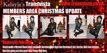 Members Update christmas 2018.jpg