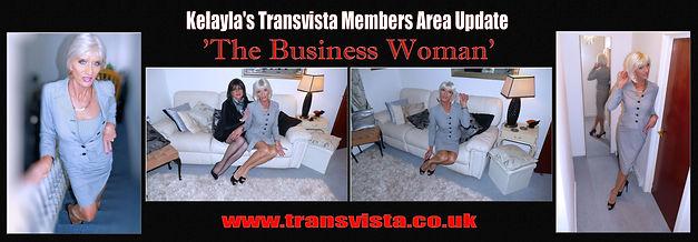The busines woman update.jpg