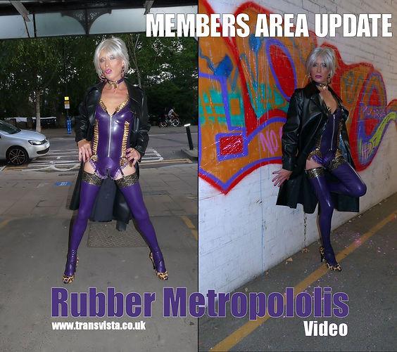 Rubber Metropolis UPDATE.jpg