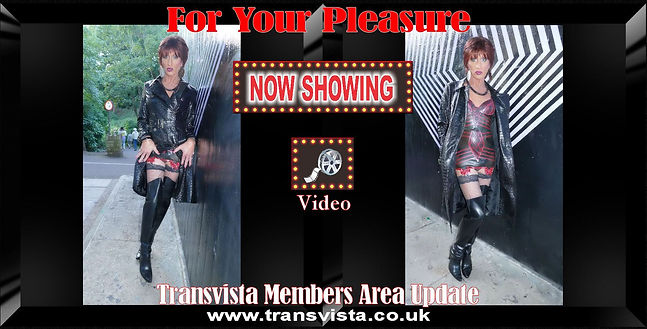 For your PleasureUPDATE3 Oct2020.jpg