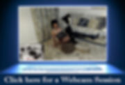 my webcam2.jpg