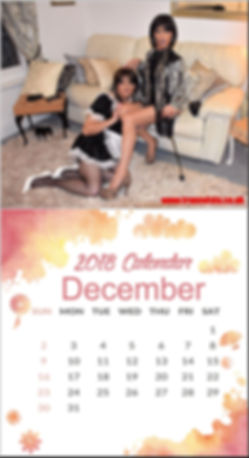 DECEMBER2018 Calendar Girl.jpg
