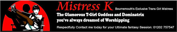 Mistress K Banner.jpg