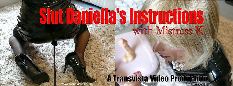 Slut Daniella Instructions Update.jpg