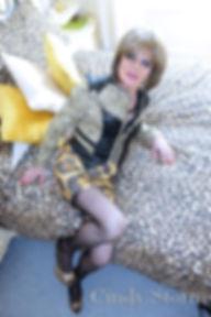 Cindy2 Cover.jpg