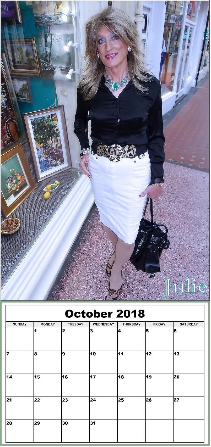 October Calendar Girl 2018.jpg